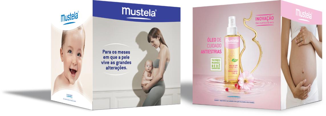 Mustela_Box