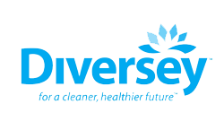 client-diversey