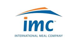 client-imc