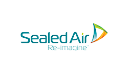 client-sealed_air