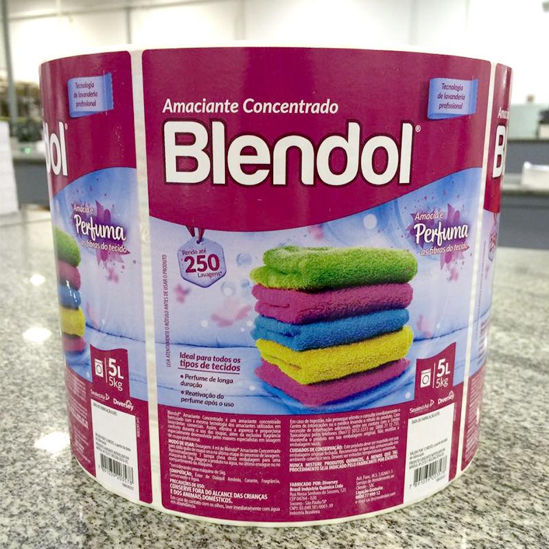 blendol