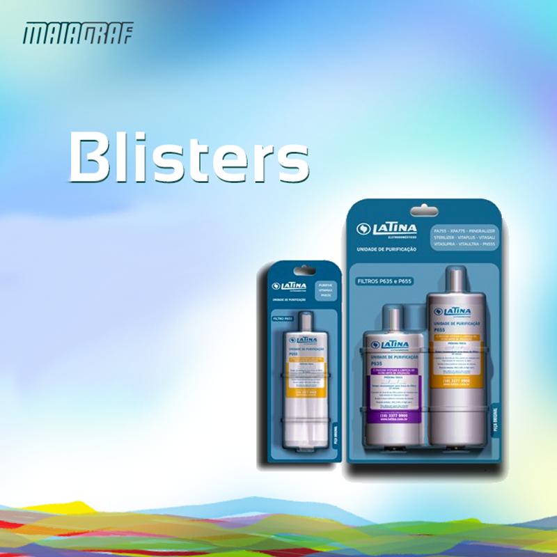 blister-latina